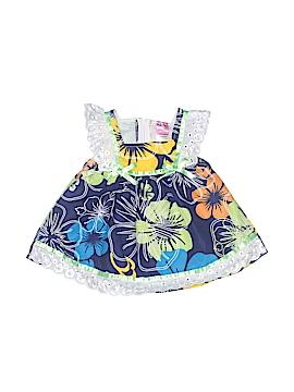 Lele for Kids Dress Size 24 mo
