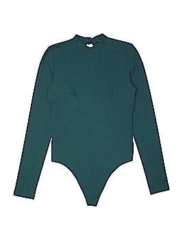 Talula Long Sleeve Top Size L
