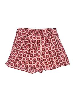 Shrinking Violet Shorts Size S