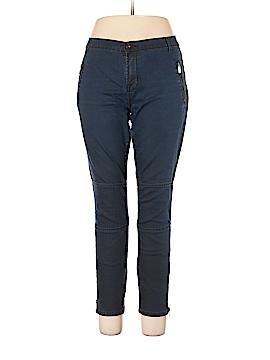 I Jeans by Buffalo Jeans 34 Waist