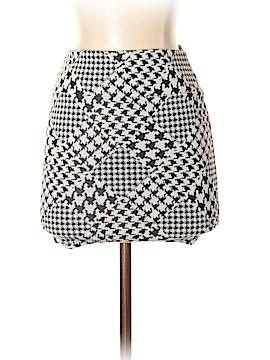 Full Tilt Casual Skirt Size XS