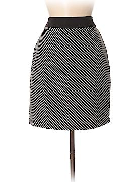 Blanc Noir Casual Skirt Size M