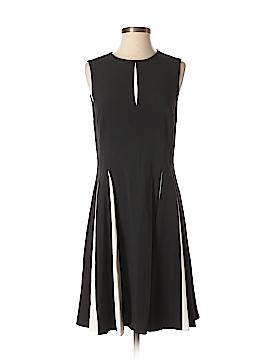Proenza Schouler Casual Dress Size 8