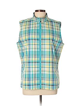 Blair Vest Size L