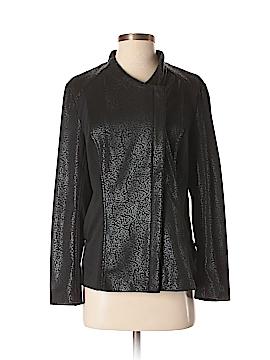 Mark Zunino Jacket Size M