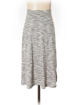 Bobeau Casual Skirt Size XS
