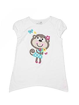 Jumping Beans Short Sleeve T-Shirt Size 6X