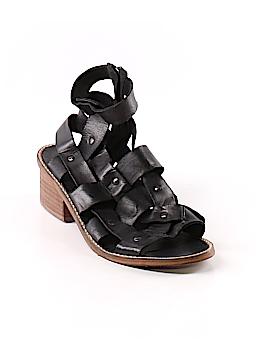 Free People Sandals Size 39 (EU)