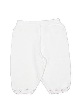 Hartstrings Casual Pants Size 9 mo