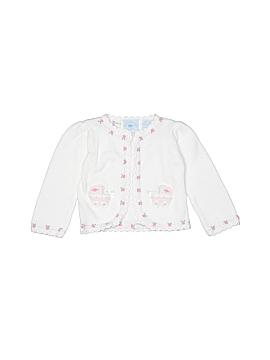 Hartstrings Cardigan Size 9 mo