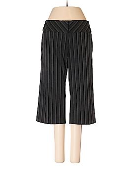 Heart Moon Star Dress Pants Size 2