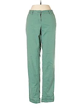 Vineyard Vines Dress Pants Size 4
