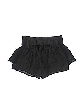 Labworks Dressy Shorts Size S
