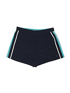 Xersion Athletic Shorts Size L (Kids)