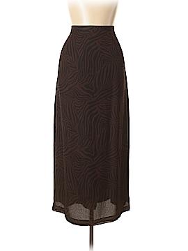 Stonebridge Casual Skirt Size L