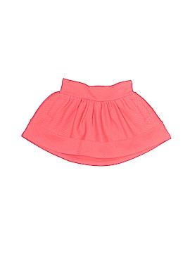 Genuine Kids from Oshkosh Skirt Size 12 mo