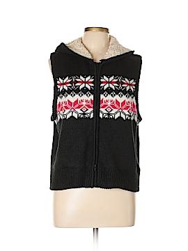Tiara Cardigan Size XL