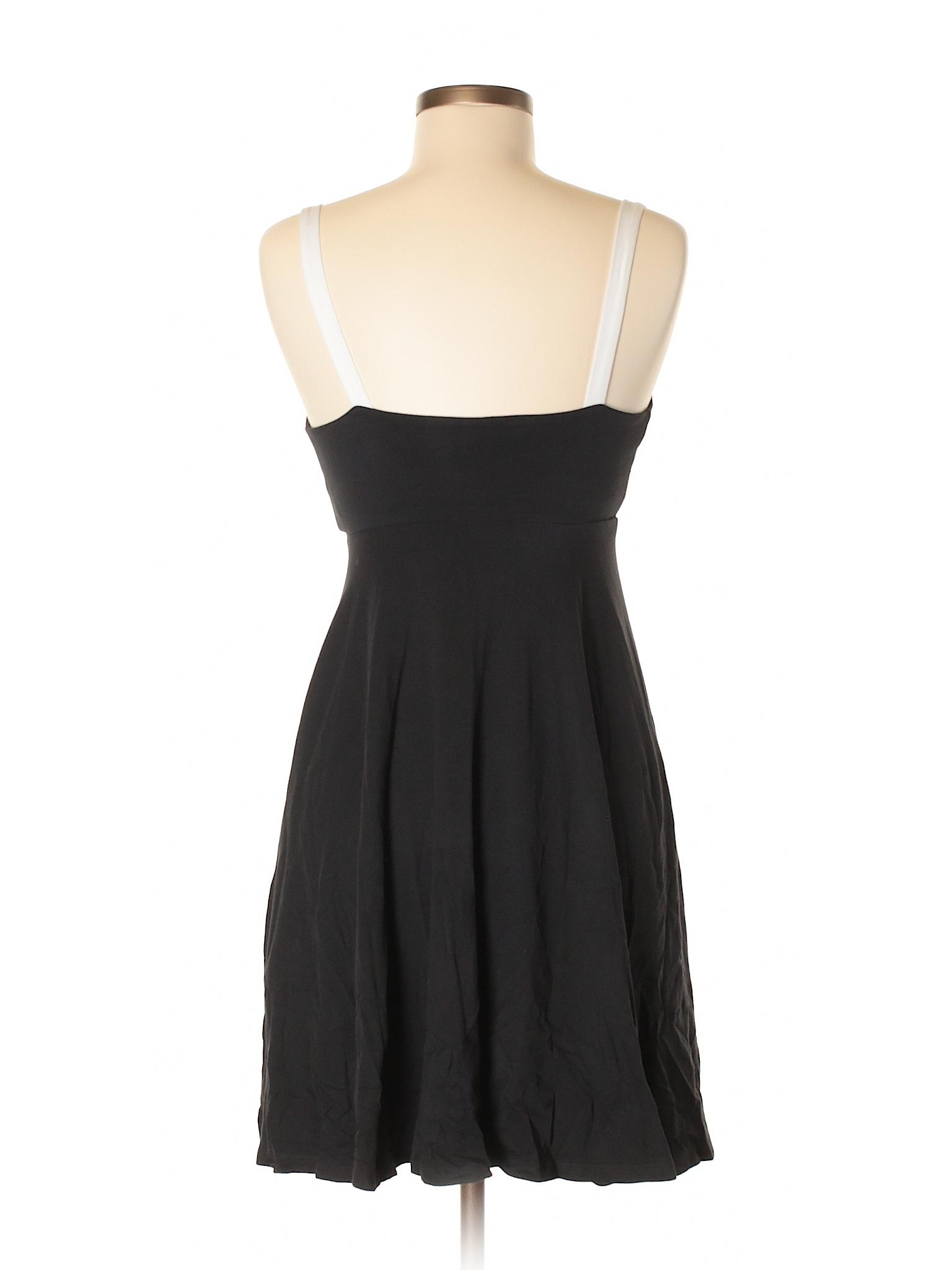 Bra Casual Dress Selling VS Tops ZqaxxT8