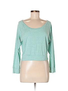 TNA Long Sleeve T-Shirt Size M