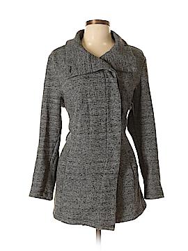 Ava & Viv Coat Size 0X (Plus)