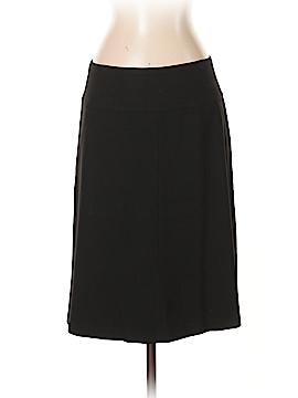 J.jill Casual Skirt Size 4