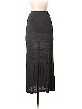 Kinna Casual Skirt Size XS