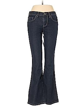 CALVIN KLEIN JEANS Jeans Size 0