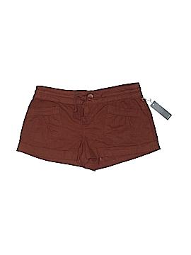 I Love H81 Khaki Shorts 24 Waist