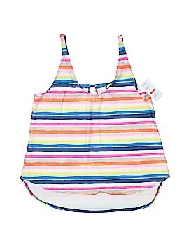 Splendid Swimsuit Top Size XS