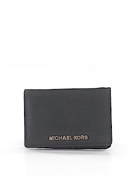 MICHAEL Michael Kors Wallet One Size