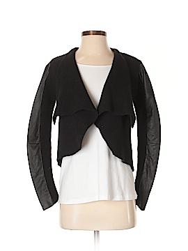 Ted Baker London Wool Cardigan Size 6 (2)