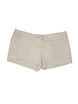Hang Ten Khaki Shorts Size 9