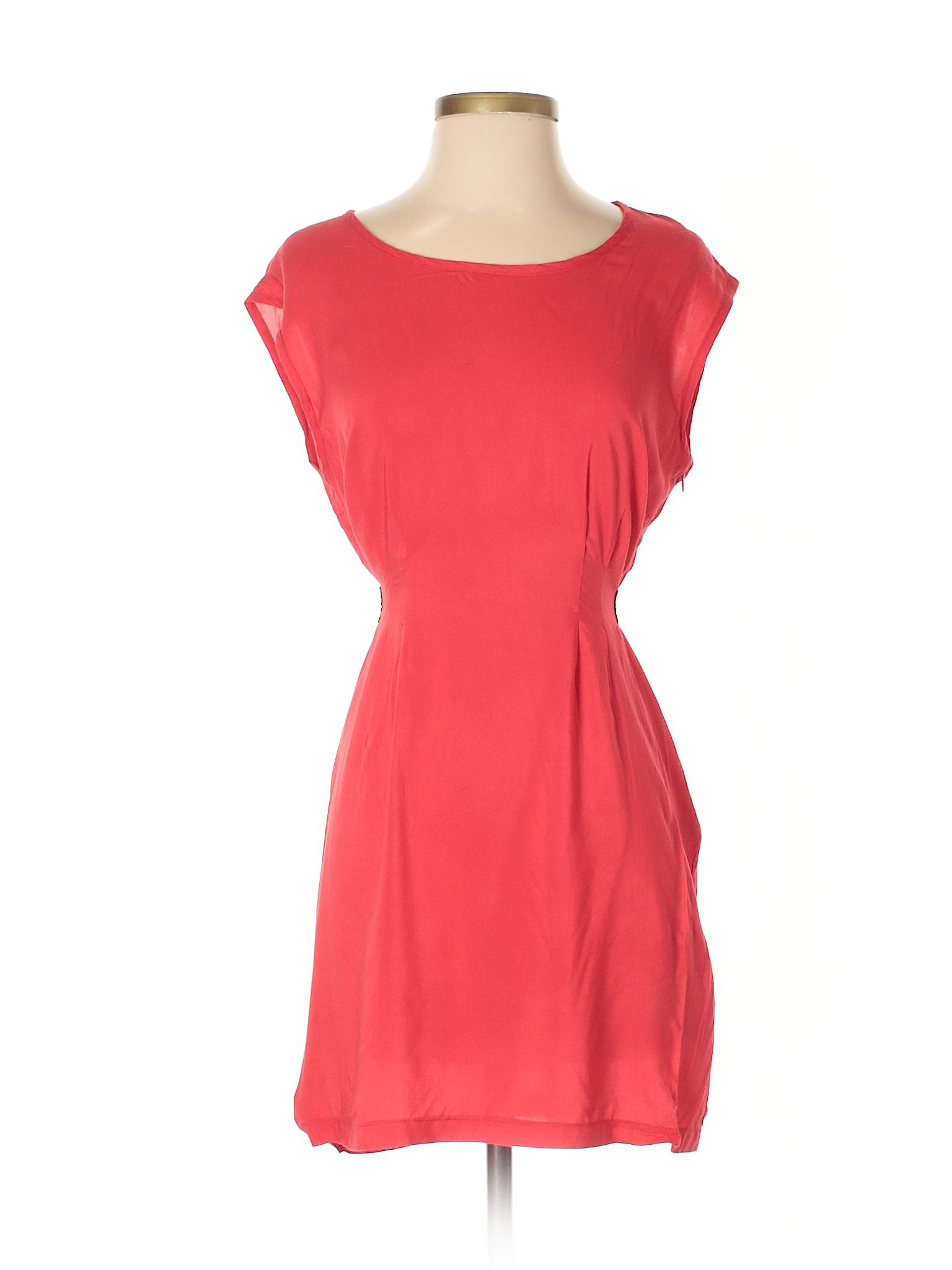 Dress Casual 1988 winter Piko Boutique 8CnUIwq77