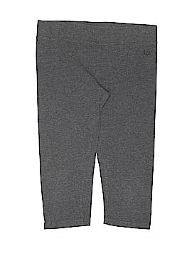 Justice Active Pants Size 18