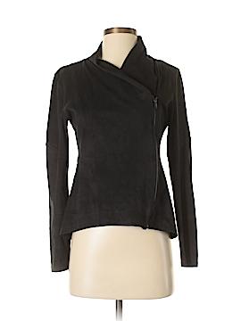 Jessica Simpson Jacket Size S