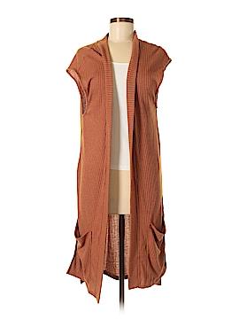 Kori America Cardigan Size S