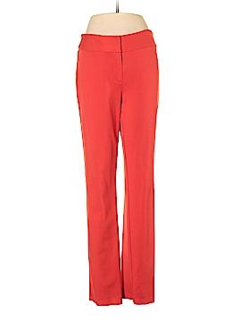 Grace Elements Dress Pants Size 6