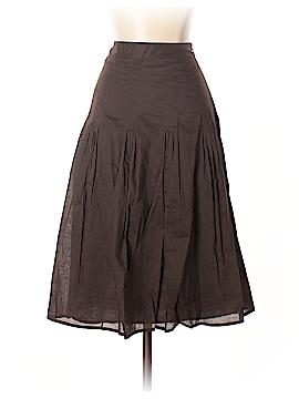 Ann Taylor LOFT Casual Skirt Size 4