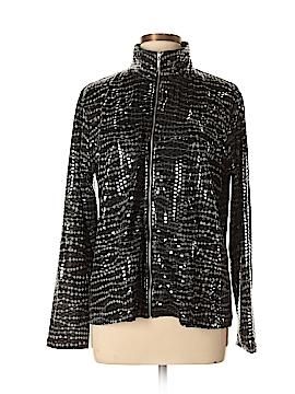 Birch Hill Jacket Size L