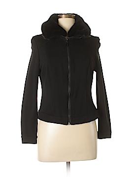 Bisou Bisou Jacket Size M