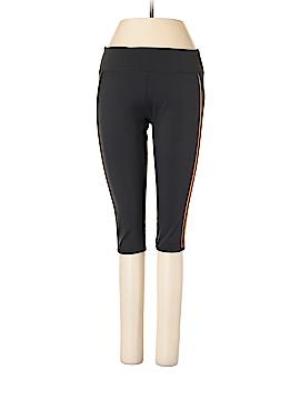 Fabletics Active Pants Size XS