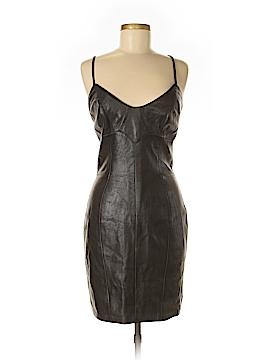 Michael Hoban Cocktail Dress Size 8