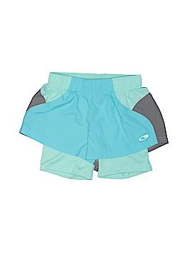 Champion Athletic Shorts Size M (Kids)