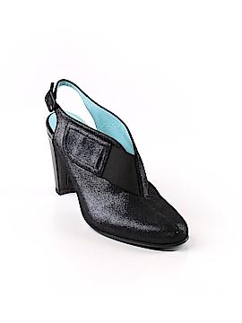 Thierry Rabotin Ankle Boots Size 39.5 (EU)