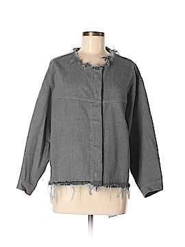 Marques'Almeida Denim Jacket Size S