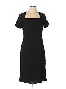 Linea Casual Dress Size 12