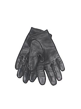 Club Monaco Gloves One Size