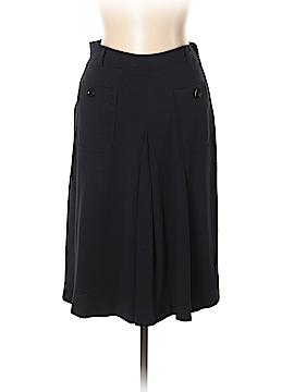 Hobbs London Casual Skirt Size 12