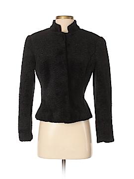 WD.NY Jacket Size 6