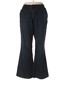 Venezia Jeans Size 16 Plus (2) (Plus)
